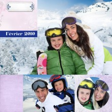 page sports d hiver (page 2)