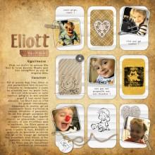 cdip-freestyle-Eliott