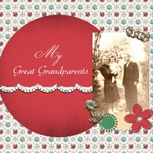 cdip my great grandparents web