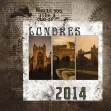 cdip-patouille-londres-2014