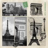 cdip-retro-souvenirs-paris
