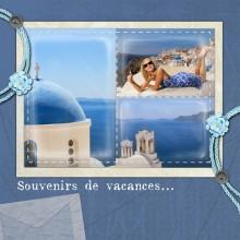 cdip-souvenirs-vacances