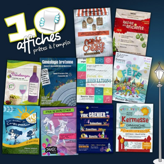 complement-10-affiches-patchwork-web