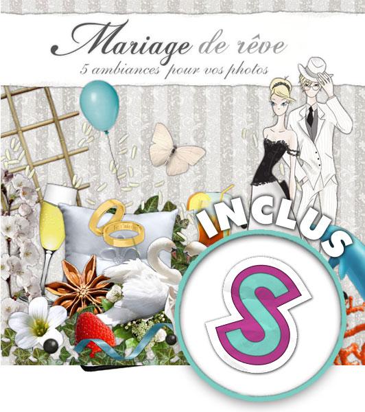 Complément « Mariage » - 00 - Présentation 2