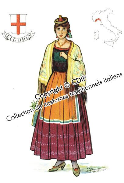 Costumes Traditionnels Costumes-traditionnels