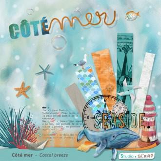 cote-mer-preview