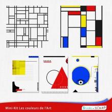 couleurs-de-art-embellissements-overlay-journaling