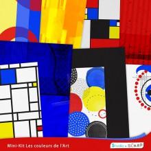 couleurs-de-art-textures