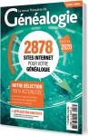 Numéro Spécial RFG - 2878 Sites Internet