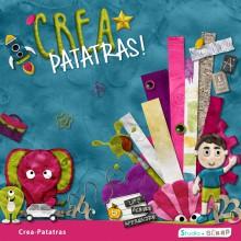 crea-patatras-preview