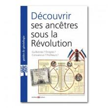 Livres-genealogie-13-Presentation