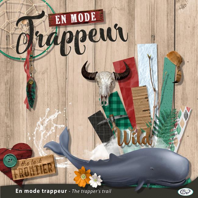 en-mode-trappeur-preview