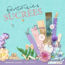 fantaisies-sucres-preview