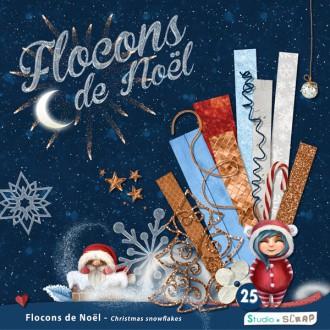 flocons-de-noel-preview