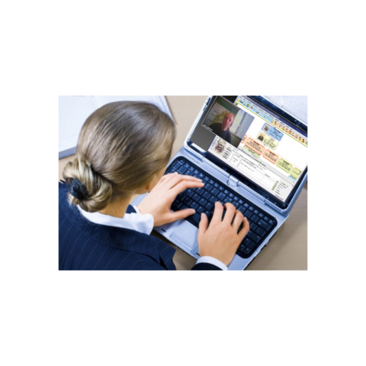 formations-en-ligne-a-geneatique-publier-sa-genealogie