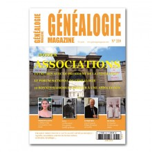 Genealogie-magazine-339