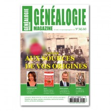 Genealogie-magazine-342-343