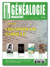 Genealogie-magazine-344