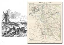 32-guerres-napoleoniennes-bataille-web