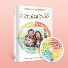Généatique 2019 Guide de référence