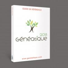 Guide de référence Généatique 2018