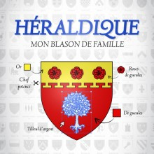 heraldique-2-meubles
