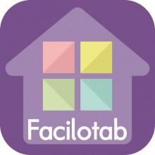 icone-interface-nom-web