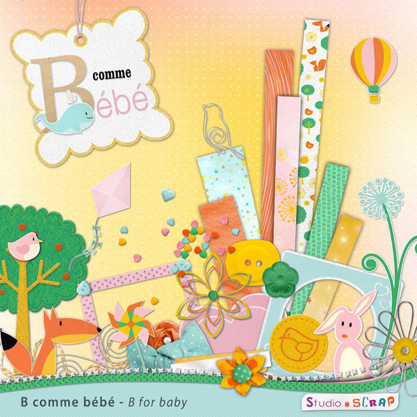 kit-B-comme-bebe-patchwork