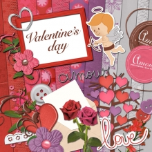 Mini-kit Saint Valentin - US - 00 - Presentation