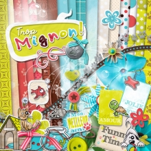 kit-digital-scrapbooking-trop-mignon-web
