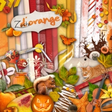 kit-digital-scrapbooking-zeste-d-orange-web