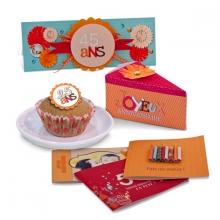 kit-fetes-et-anniversaires-objets-fetes-et-anniversaires-web