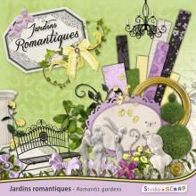kit-jardins-romantiques-patchwork