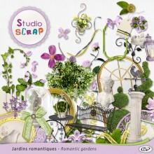 kit-jardins-romantiques-presentation-embellissements-01
