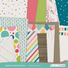 kit-joyeux-anniversaire-textures