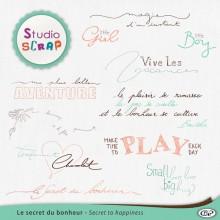 kit-le-secret-du-bonheur-presentation-gabarits-03
