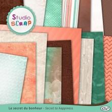 kit-le-secret-du-bonheur-presentation-textures