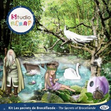 kit les secrets de Broceliande presentation embellissements 02 web