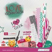 kit-love-connexion-preview