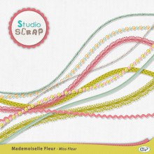 kit-mademoiselle-fleur-lignes