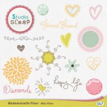 kit-mademoiselle-fleur-svg