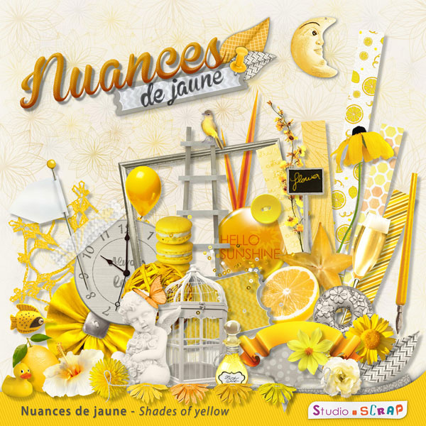 kit-nuances-de-jaune-patchwork-fr