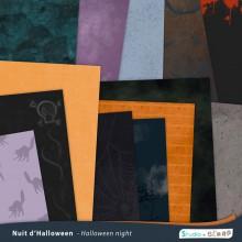 kit-nuit-halloween-textures