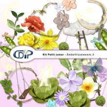 kit-petit-coeur-embellissements-3-web