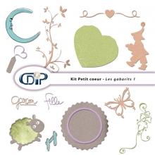 kit-petit-coeur-gabarits-1-web