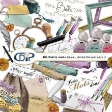 kit-petits-mots-doux-embellissements-2-web