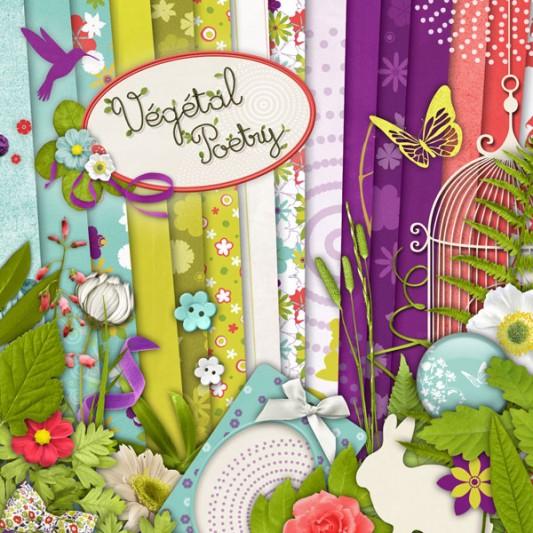 kit-poesie-vegetale-patchwork-us
