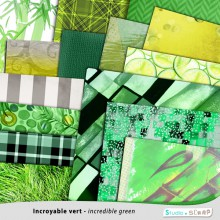 kit-presentation-textures-incroyable-vert-600