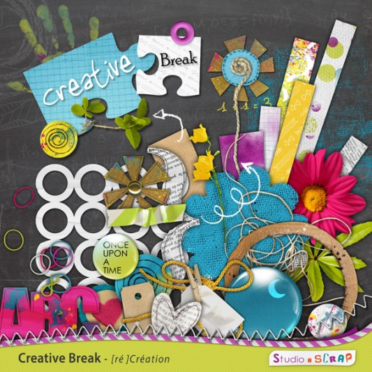 kit-re-creation-patchwork-us-web