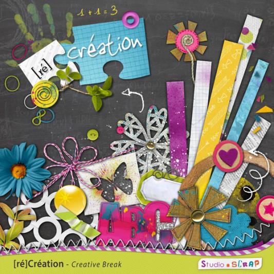 kit-re-creation-patchwork-web